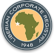 Liberian Electronic Corporate Registry (ECORP) - A History of Reliability, A Leader in Service